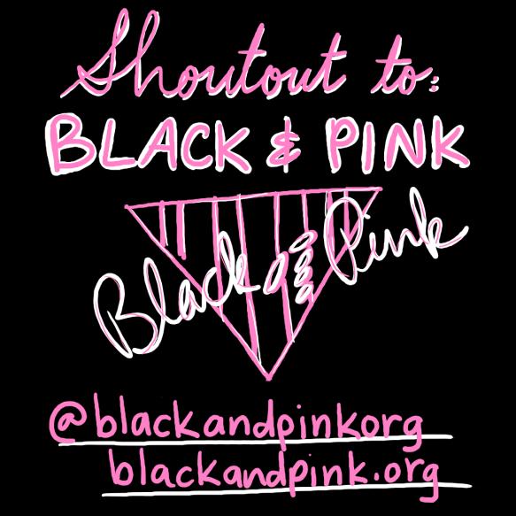blackandpink01